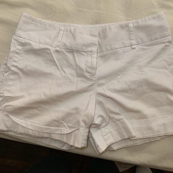 Express Pants - Express Women's shorts
